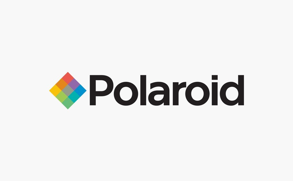 Polaroid presenta nuovi smartphone e tablet