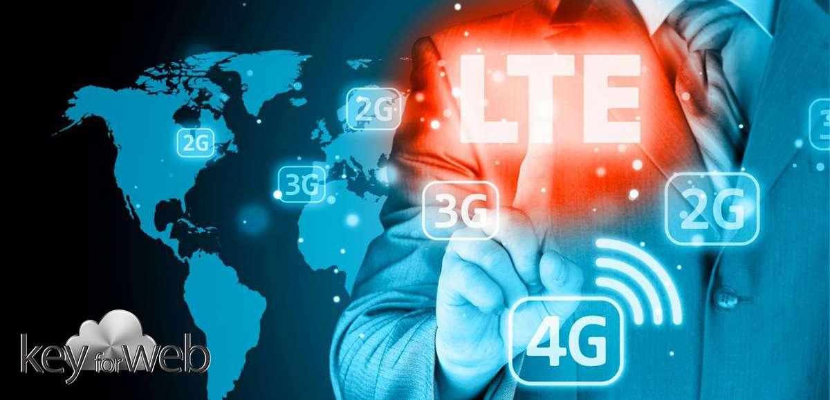 Banda 20 e smartphone cinesi: lista aggiornata dei dispositivi compatibili in Europa