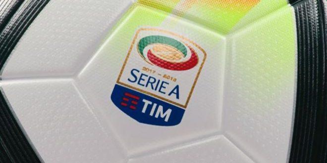 Campionato Serie A 2017 – 2018: come seguire in TV la tua squadra del cuore