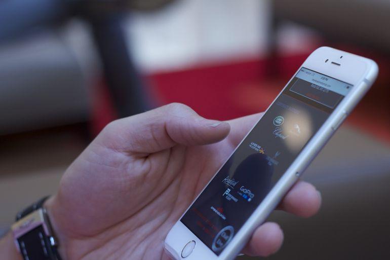 Come aumentare la velocità di navigazione del vostro smartphone