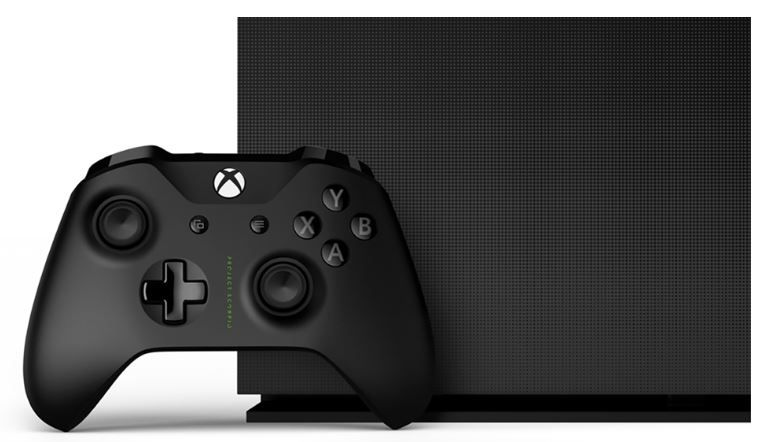 Windows 10: arriva l'applicazione per lo streaming su Xbox One