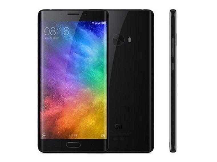 Xiaomi Mi Note 3 presunta scheda tecnica e data di uscita trapelano dall'India