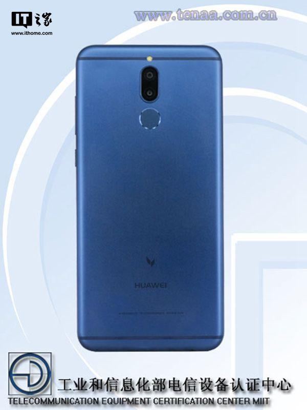 Huawei G10 in arrivo il 22 settembre con particolari caratteristiche sul comparto fotografico