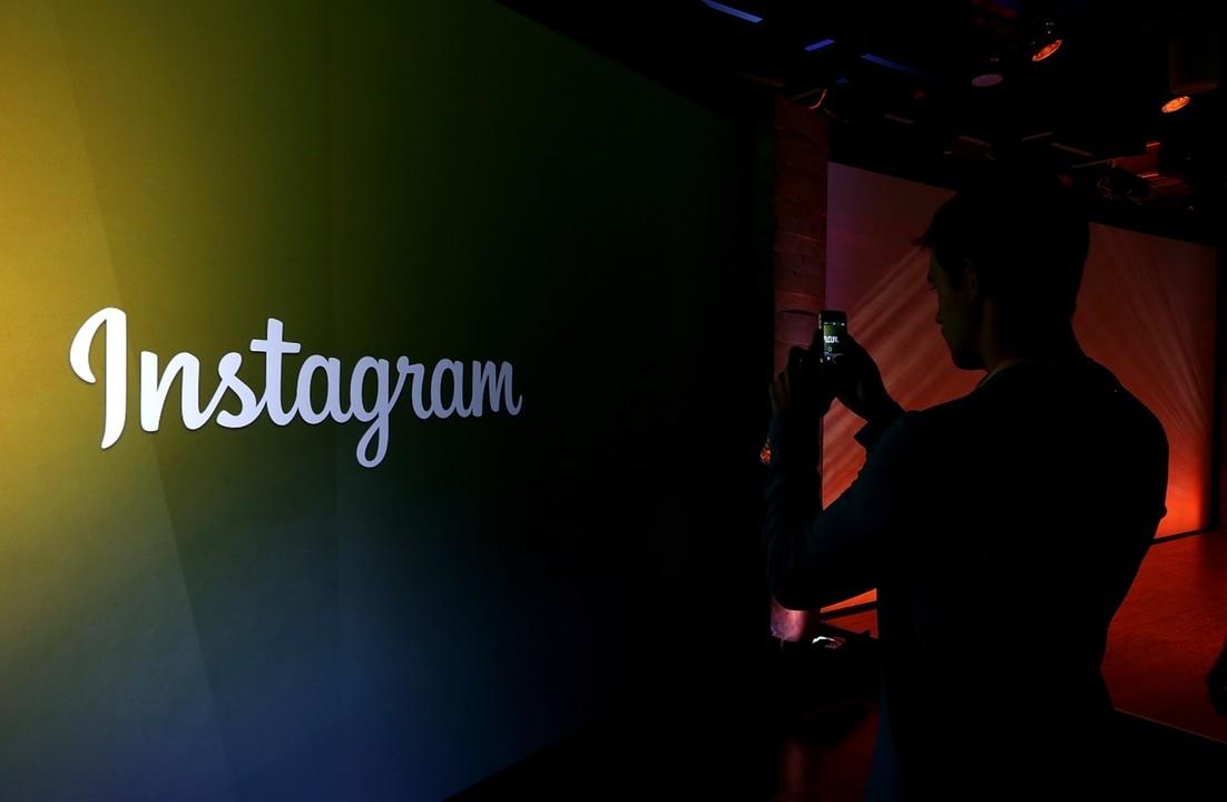 Violazione Instagram sfruttata per vendere dati di 6 milioni di account