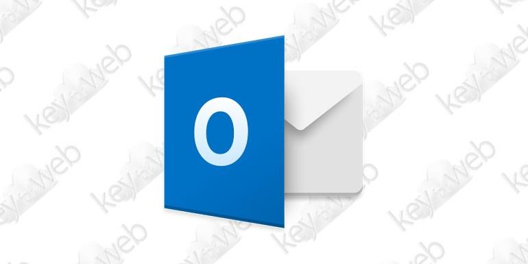 Outlook su iOS si aggiorna migliorando l'interfaccia utente