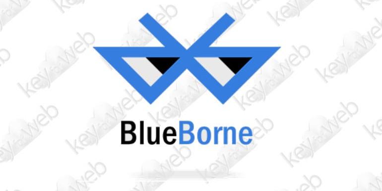 BlueBorne, il malware che si diffonde tramite Bluetooth potrebbe infettare miliardi di dispositivi