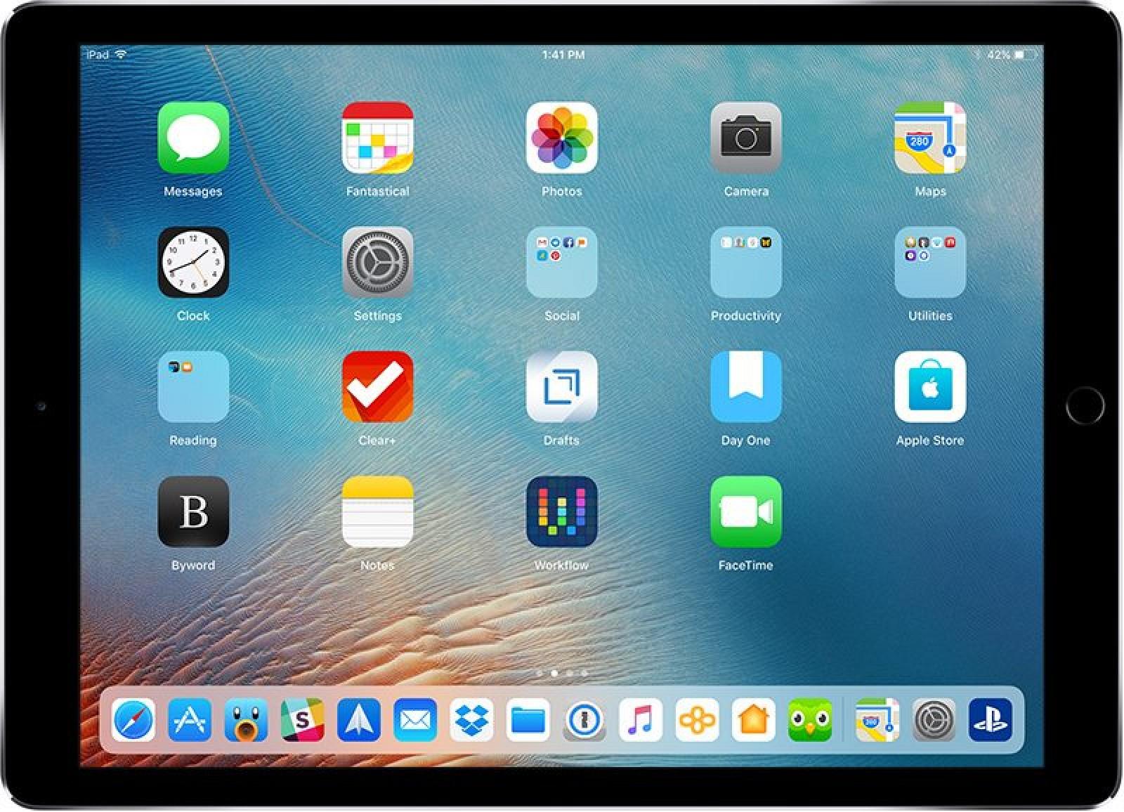 iOS 11 è ufficialmente disponibile al download per il tuo dispositivo Apple iPhone e iPad da oggi 19 settembre