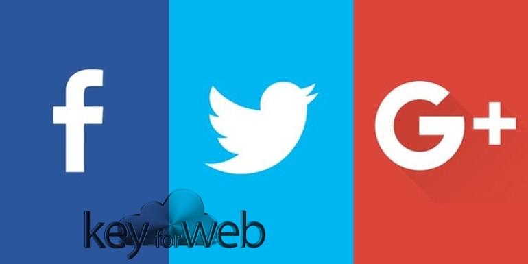 Facebook, Google e Twitter consentono annunci razzisti?