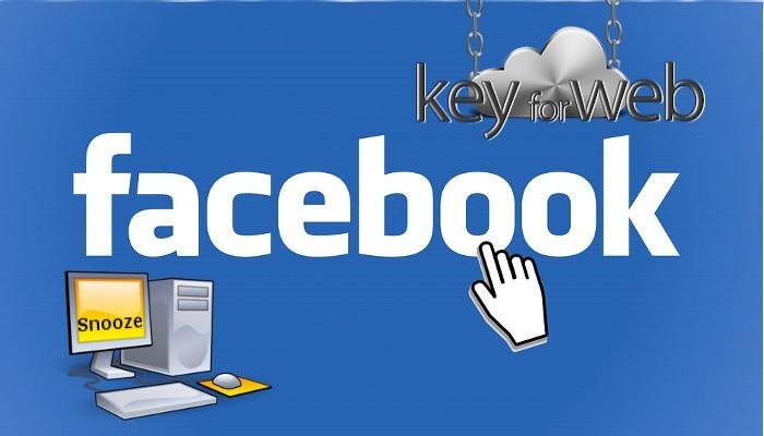 """Facebook sta testando un pulsante per """"silenziare"""" le pagine fastidiose"""