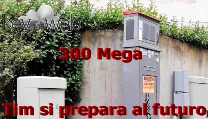 Fibra Ottica Italia, su FTTC in futuro si potrebbe viaggiare a 300 Mega con 50 Mega in Upload, il Vectoring multi operatore l'unica strada percorribile?