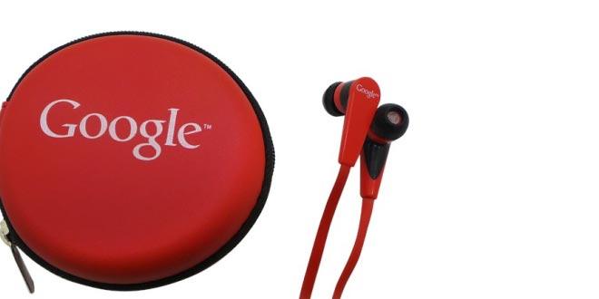 Google sfida Apple e Samsung: con i Pixel 2 arriveranno anche cuffie Bluetooth