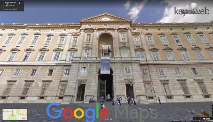 Google Maps al centro di nuovi investimenti, si punta a migliorare fotocamere e auto per garantire un servizio di navigazione migliore