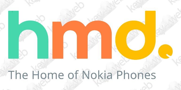 HMD promette l'aggiornamento ad Android P per tutti gli attuali smartphone Nokia