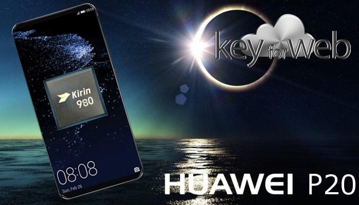 Huawei HiSilicon Kirin 980, primi rumor su processo produttivo a 7nm e dispositivi su cui sarà utilizzato