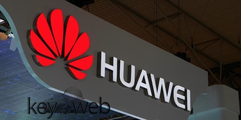 Huawei Y5 Lite 2018 potrebbe arrivare con Android Go