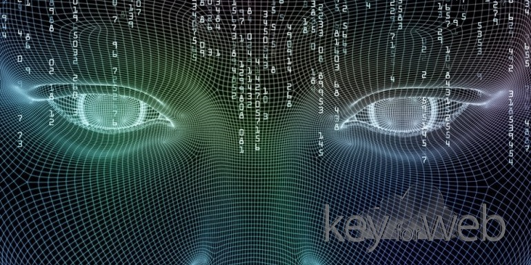 L'intelligenza artificiale di Facebook avrà un volto umano