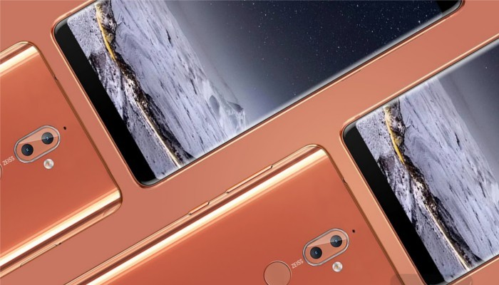 Nokia 9: specifiche, data di rilascio e prezzo