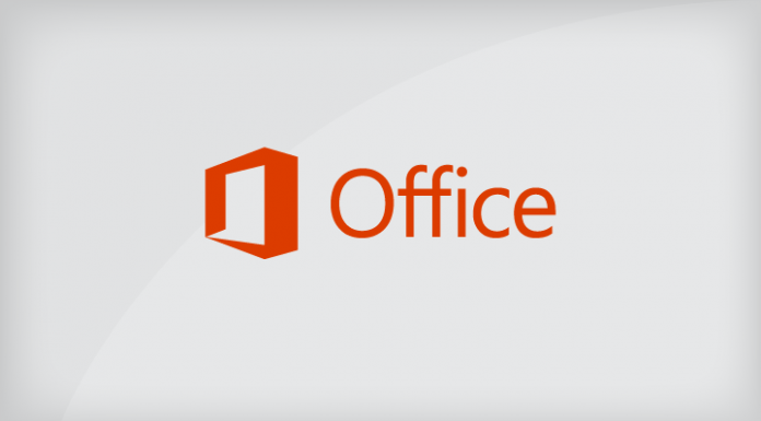 Microsoft, Office 2019 disponibile da metà del prossimo anno