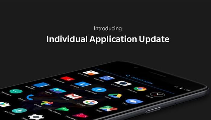 OnePlus annuncia il programma IAU per velocizzare gli aggiornamenti della OxygenOS