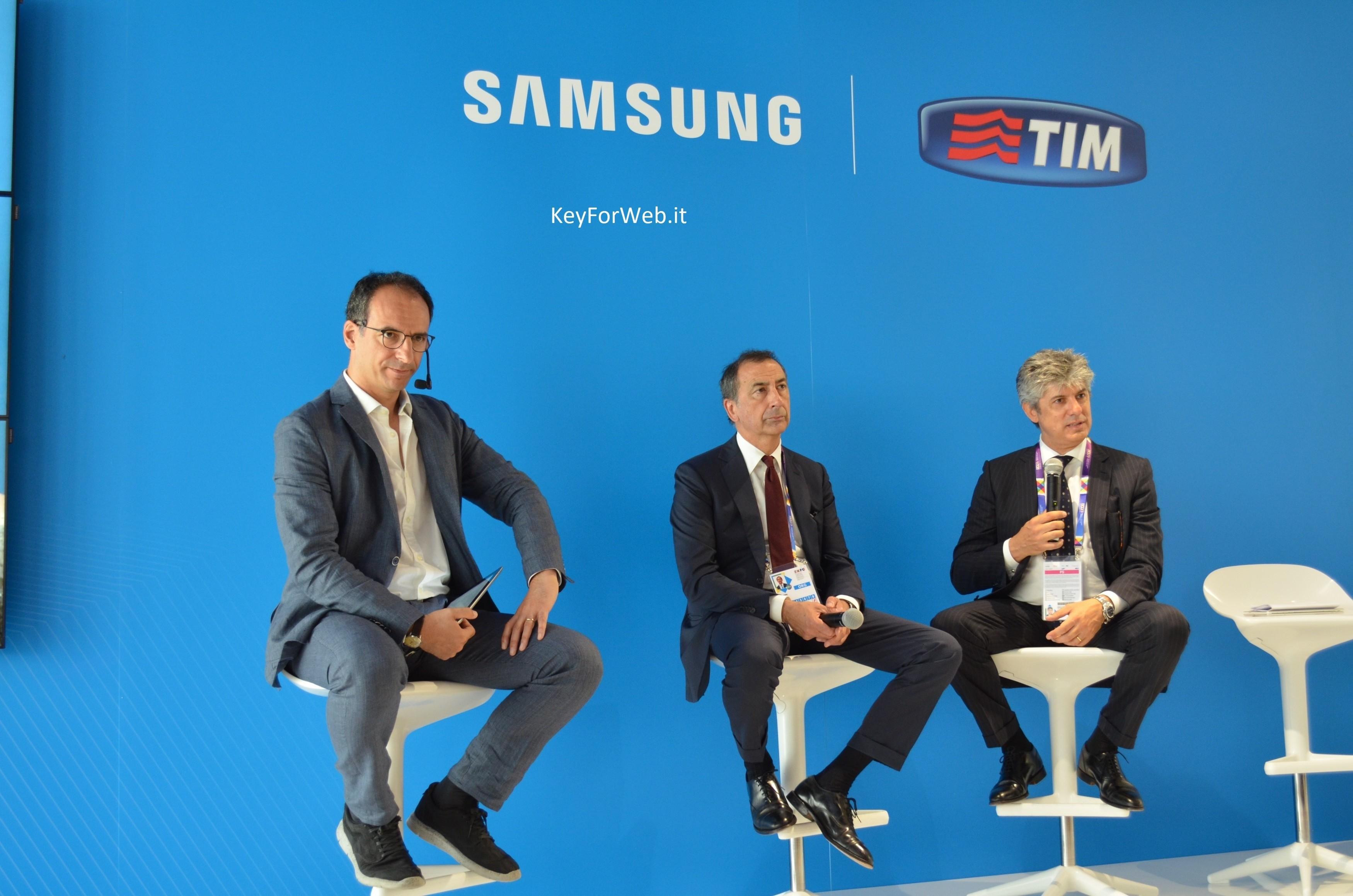 Imperdibili le migliori offerte passa a Tim da Wind, Vodafone e Tre di fine settembre