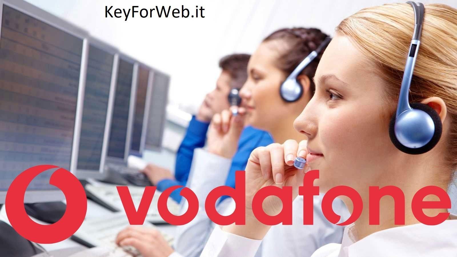 Lasciano senza fiato le offerte passa a Vodafone e Tim dal 14 settembre: ecco le migliori
