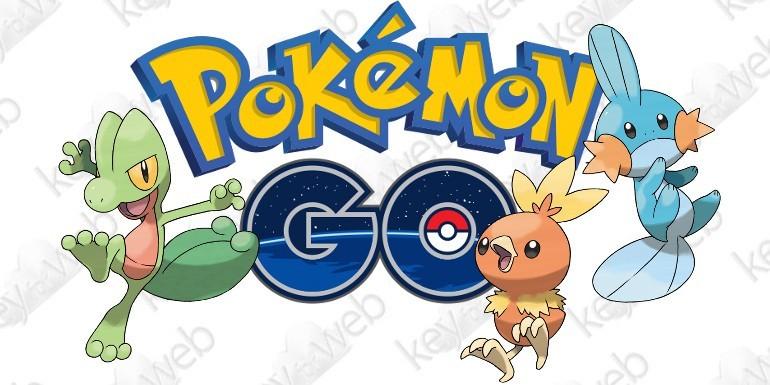 """Pokémon GO: """"la terza generazione arriverà molto presto"""", parola di John Hanke"""