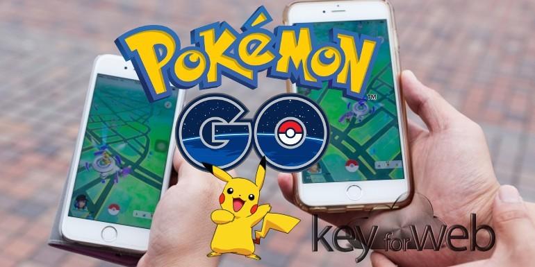 Pokémon GO, presidente The Pokémon Company parla degli scambi e delle lotte PvP