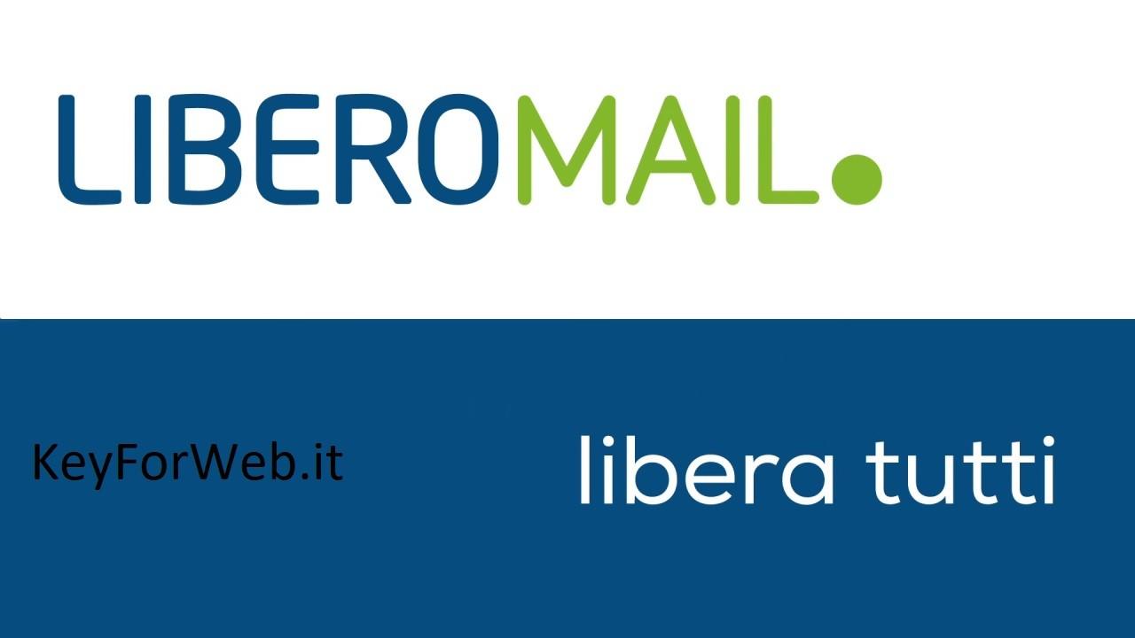 Down generale tra problemi Libero, Outlook e Hotmail: posta elettronica in tilt il 18 settembre