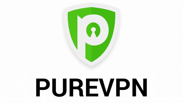 Sblocca i tuoi siti web preferiti con PureVPN