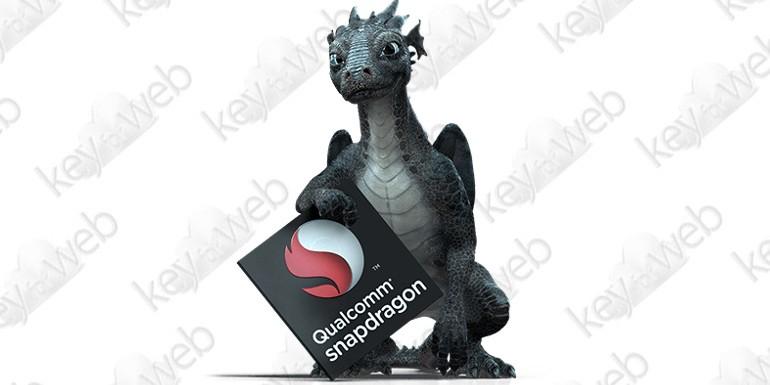 Qualcomm rimanda il lancio di Snapdragon 836 al 2018