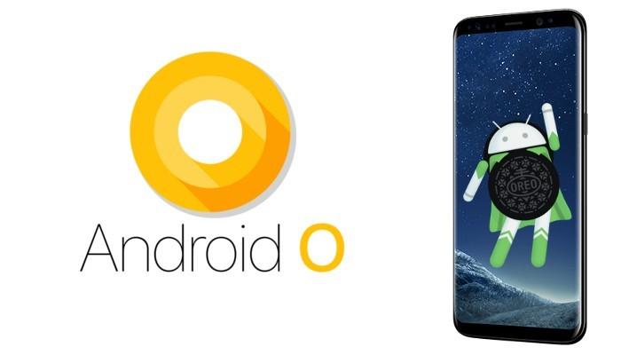 Pronti, partenza e via! Samsung Galaxy S8 potrebbe ricevere Android Oreo entro breve, in programma un beta testing privato