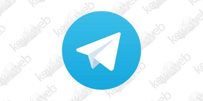 Rilasciato Telegram 4.8 con funzioni di login e video streaming