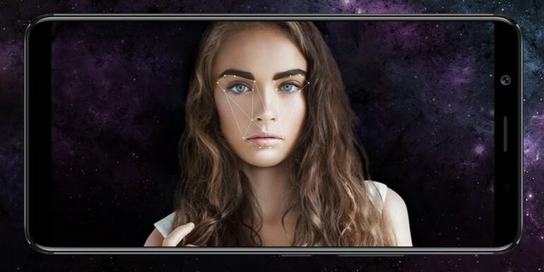 Vivo X20 e X20 Plus annunciati ufficialmente con doppia fotocamera da 12MP + 5MP