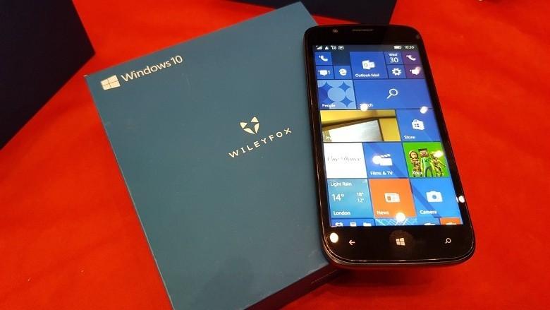 Addio a Windows 10 Mobile: da oggi Microsoft cessa il supporto