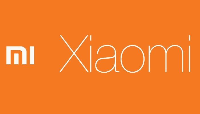 Xiaomi Chiron compare nuovamente in rete, questa volta con Snapdragon 835 e 6GB di RAM