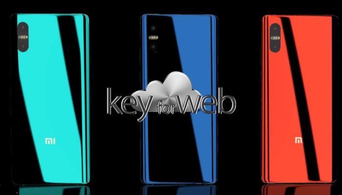 Xiaomi Mi 7 meglio di Samsung Galaxy S9 grazie ad uno Snapdragon 845 ottimizzato a dovere