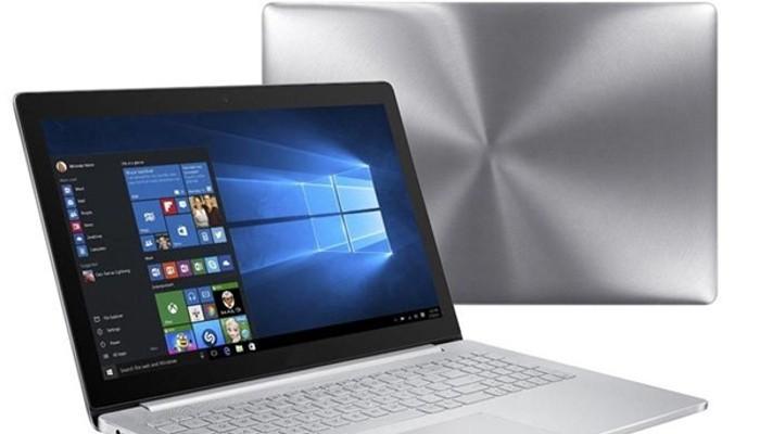 Non solo Xiaomi Mi MIX 2 e Mi Note 3, ma anche un nuovo Notebook