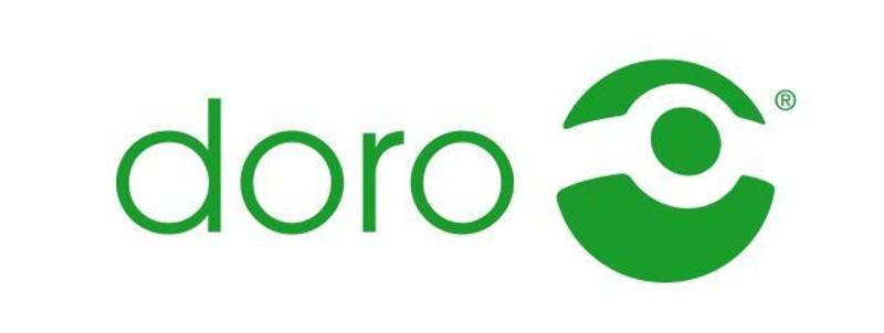 Doro 8040 è il nuovo smartphone per la terza età che vuole rimanere SMART