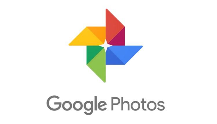 Google Foto adesso raggruppa per periodi temporali