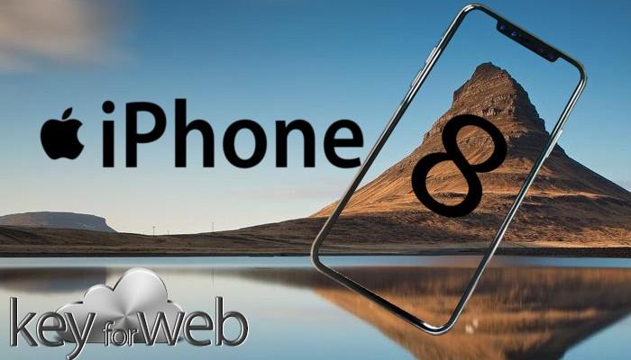 iPhone 8, il costo dello schermo OLED è sproporzionato, Samsung chiede più del doppio rispetto gli LCD, niente Touch ID, si al 3D Touch