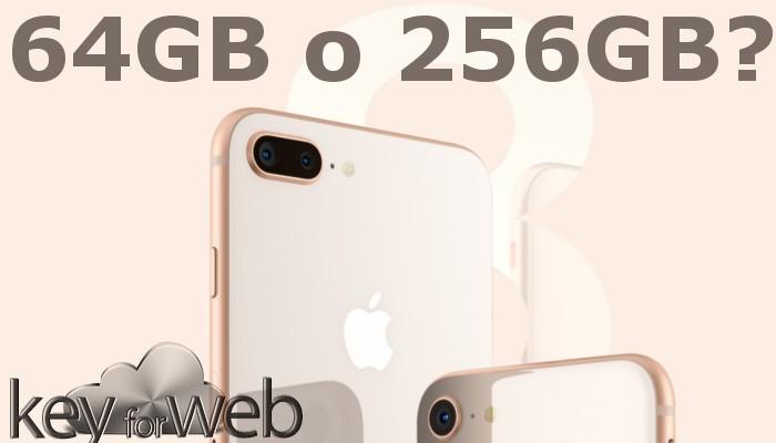 iPhone 8 è la fine di un mito? Nessuna coda negli Apple Store nel mondo