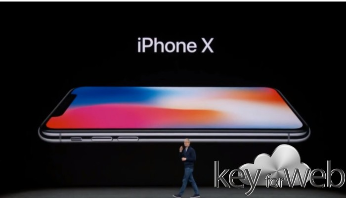 iPhone X: l'evoluzione del caro vecchio Microsoft Kinect dopo 10 anni