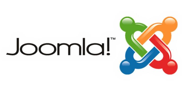 Dai Ministeri all'eCommerce, i siti italiani apprezzano Joomla!