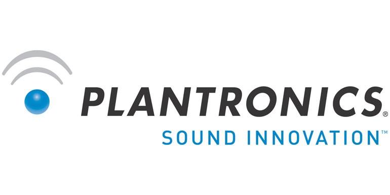 Plantronics presenta le nuove cuffie BackBeat FIT