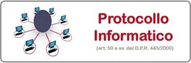 protocollo informatico