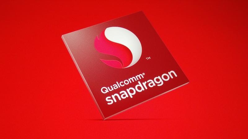 Snapdragon 670, 640 e 460: importanti dettagli trapelati in rete