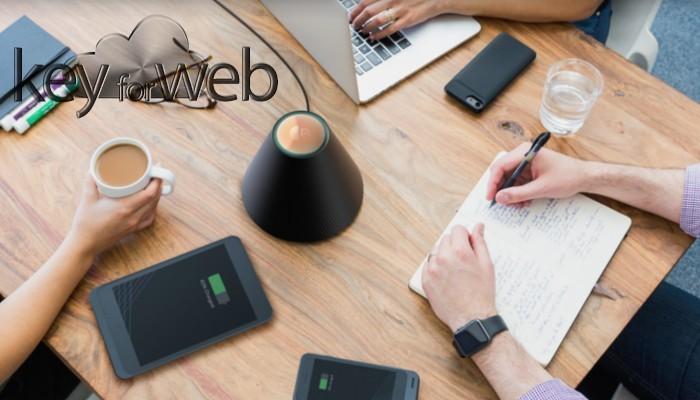 Ricarica wireless a distanza, per gli scettici ecco il nuovo prodotto di Pi per smartphone e tablet