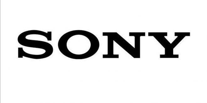 Un benchmark svela un nuovo phablet Sony da 6 pollici con Android Oreo