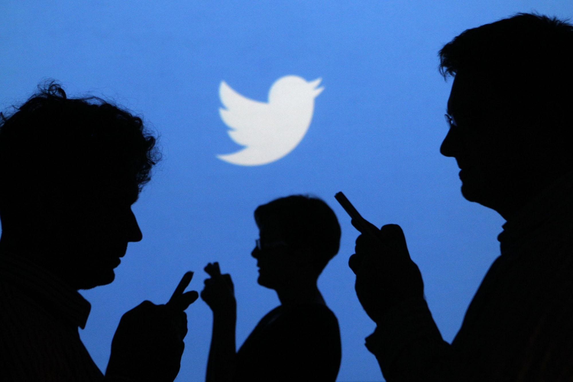 Twitter da oggi bloccherà gli annunci di criptovaluta