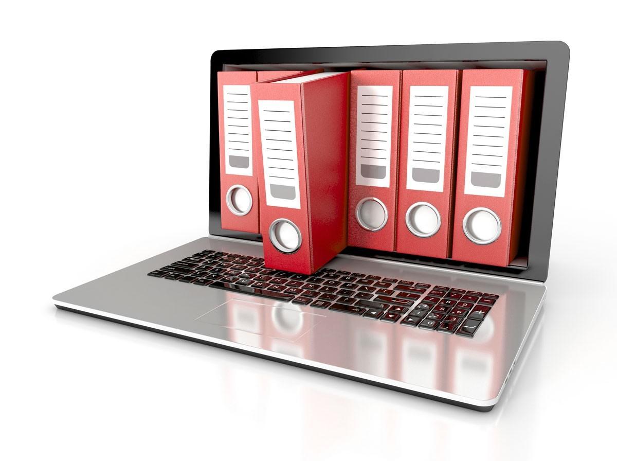 vantaggi digitalizzazione